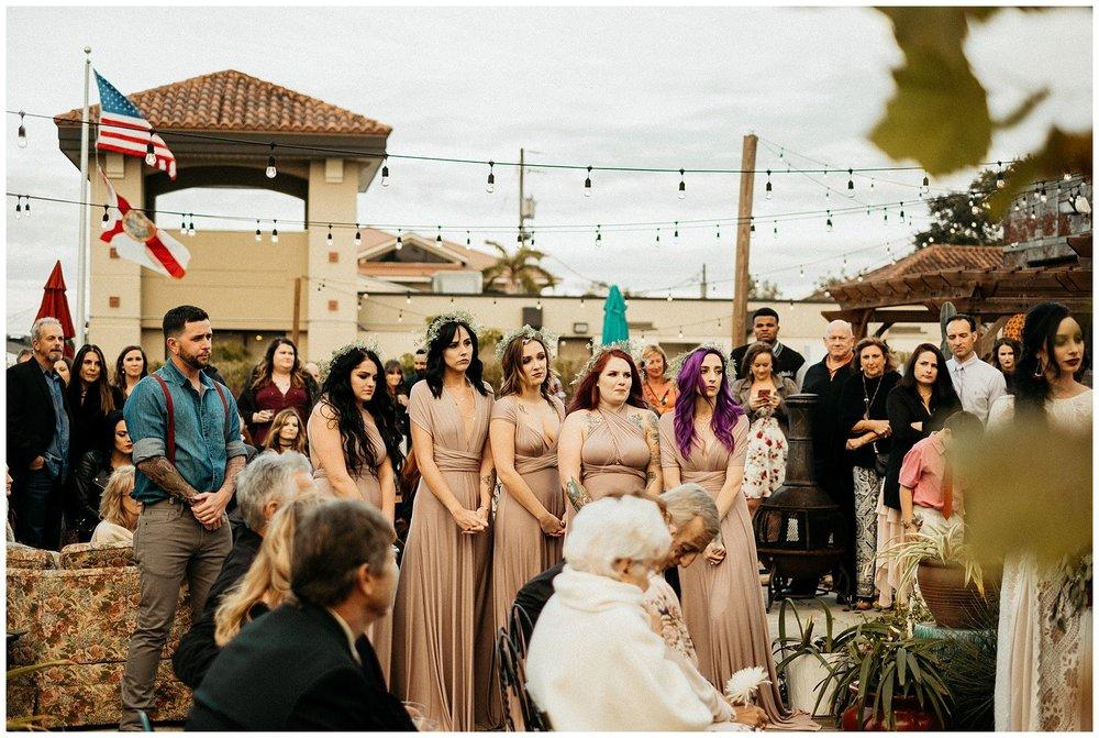 Jared and Angilina Wedding-131.jpg