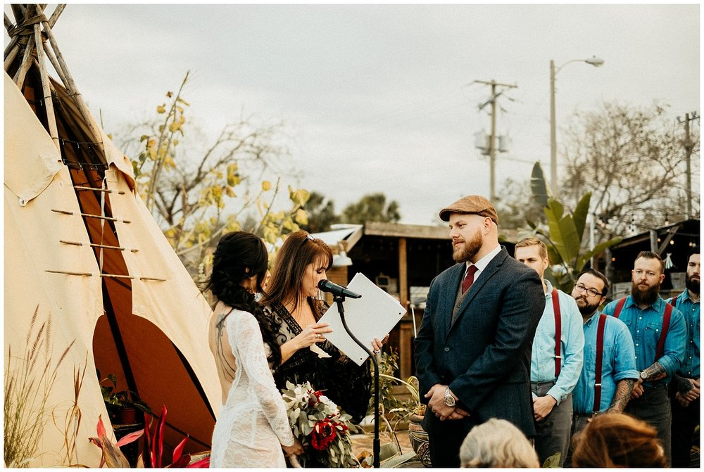 Jared and Angilina Wedding-133.jpg