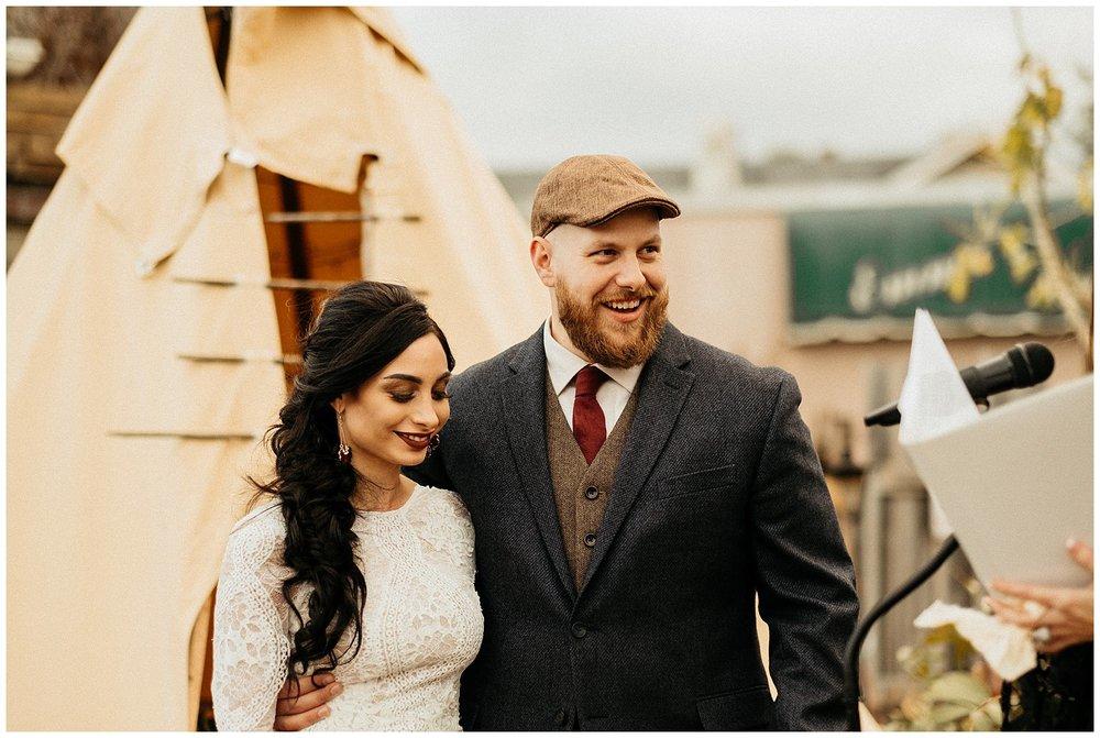 Jared and Angilina Wedding-137.jpg