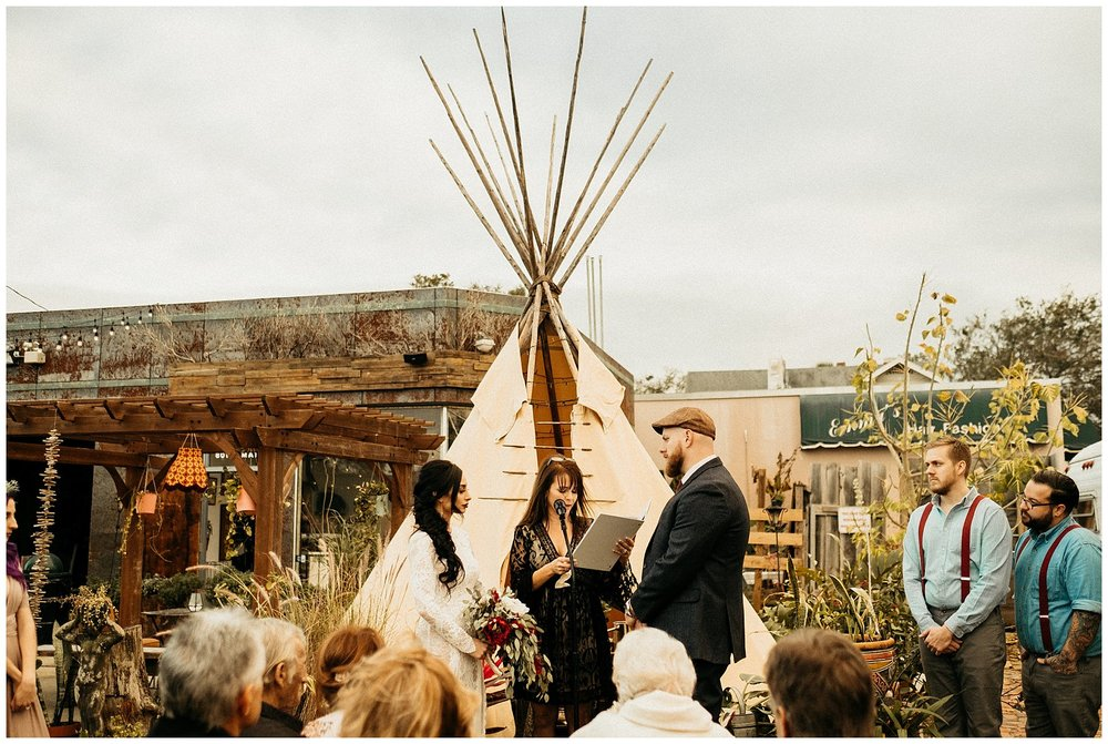Jared and Angilina Wedding-141.jpg