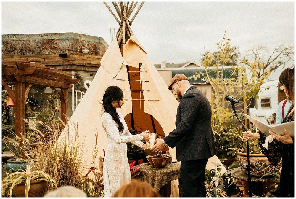 Jared and Angilina Wedding-142.jpg