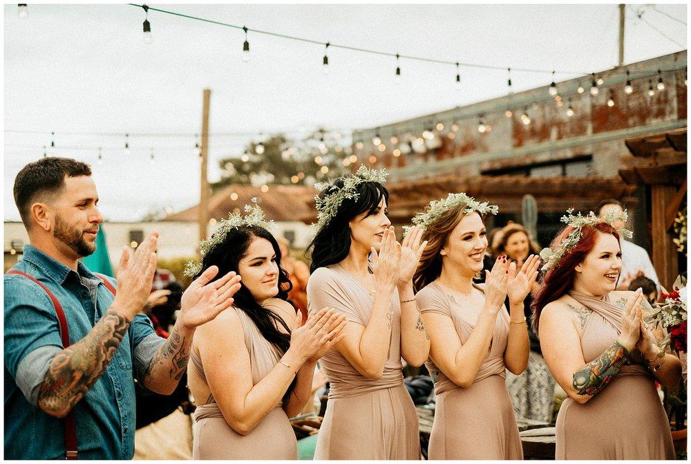 Jared and Angilina Wedding-144.jpg