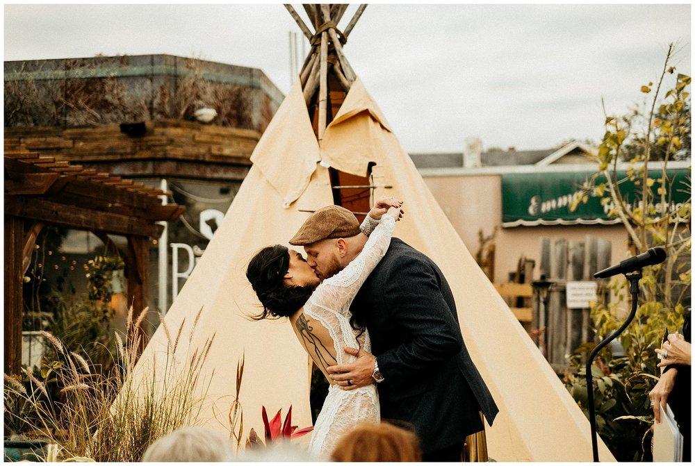 Jared and Angilina Wedding-145.jpg