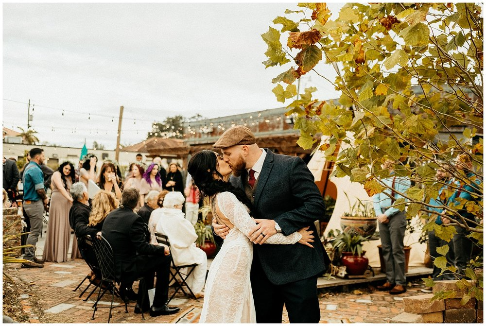 Jared and Angilina Wedding-151.jpg