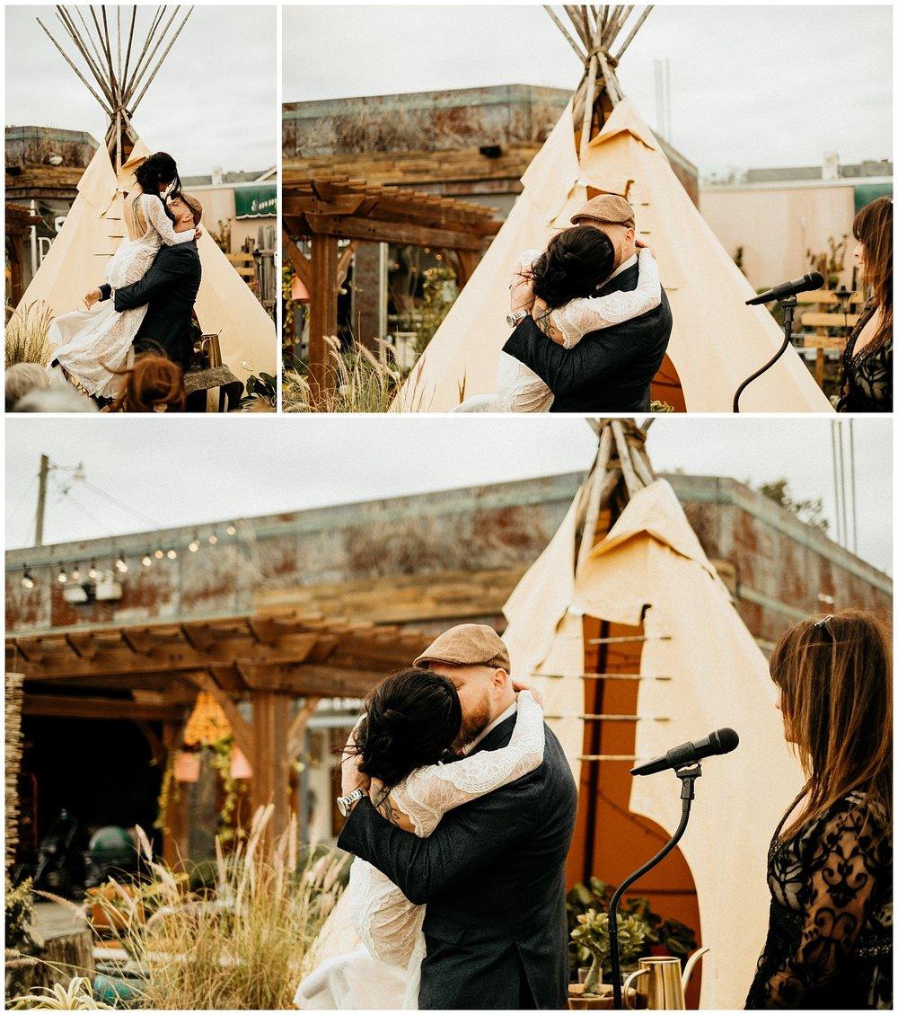 Jared and Angilina Wedding-147.jpg