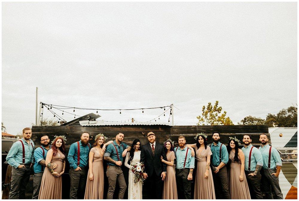 Jared and Angilina Wedding-152.jpg