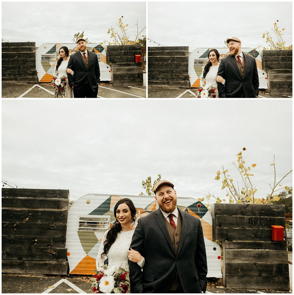 Jared and Angilina Wedding-153.jpg