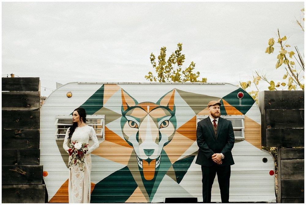 Jared and Angilina Wedding-157.jpg