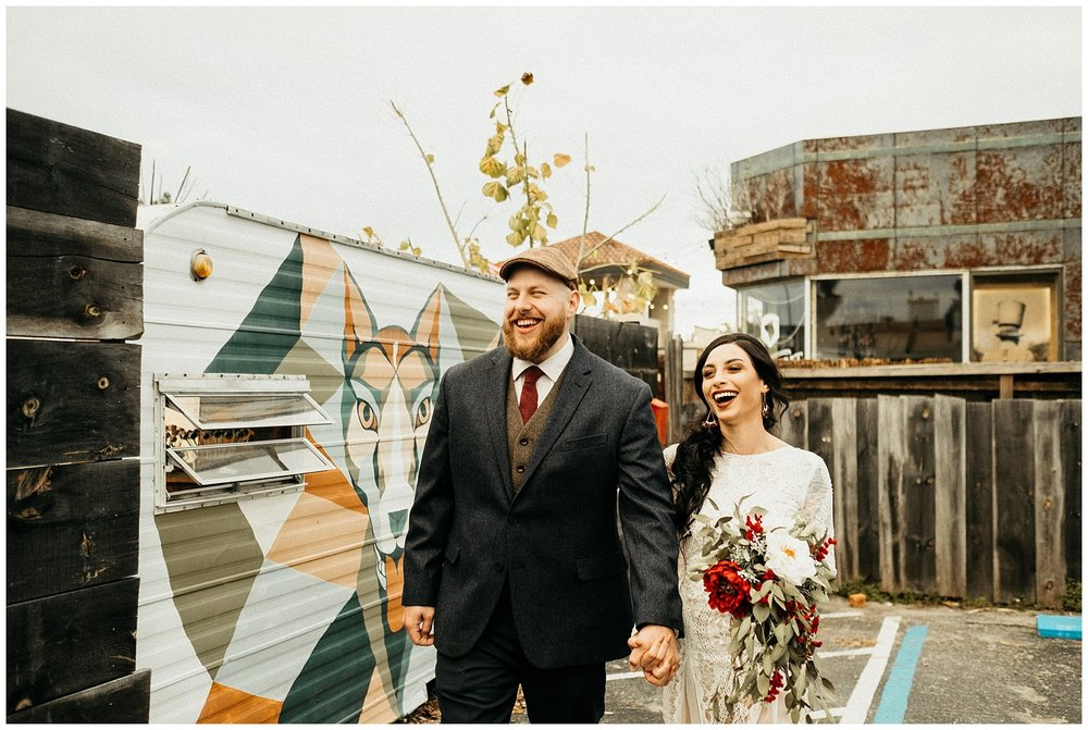 Jared and Angilina Wedding-159.jpg
