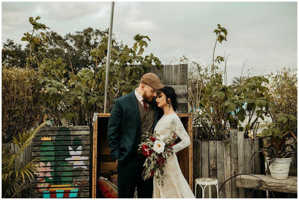 Jared and Angilina Wedding-165.jpg