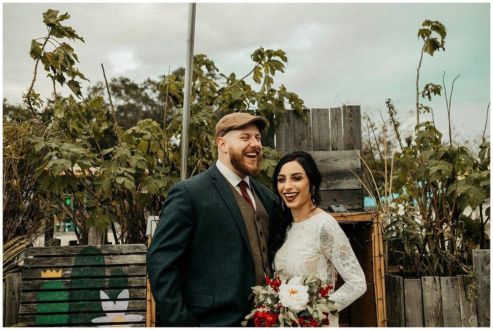 Jared and Angilina Wedding-167.jpg