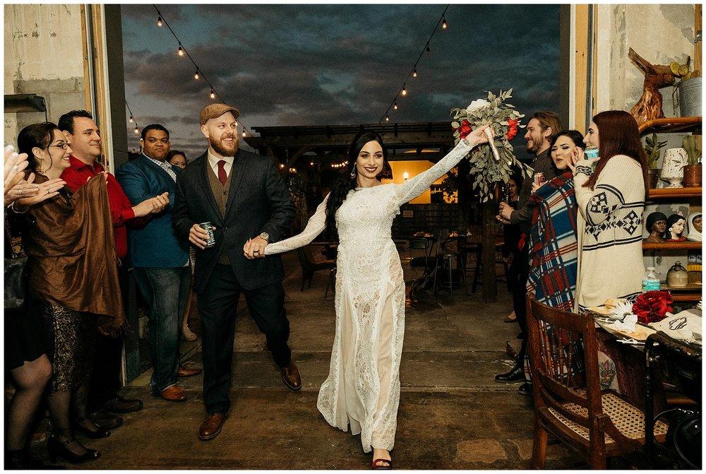 Jared and Angilina Wedding-170.jpg