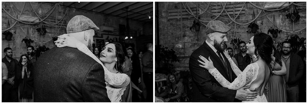 Jared and Angilina Wedding-174.jpg