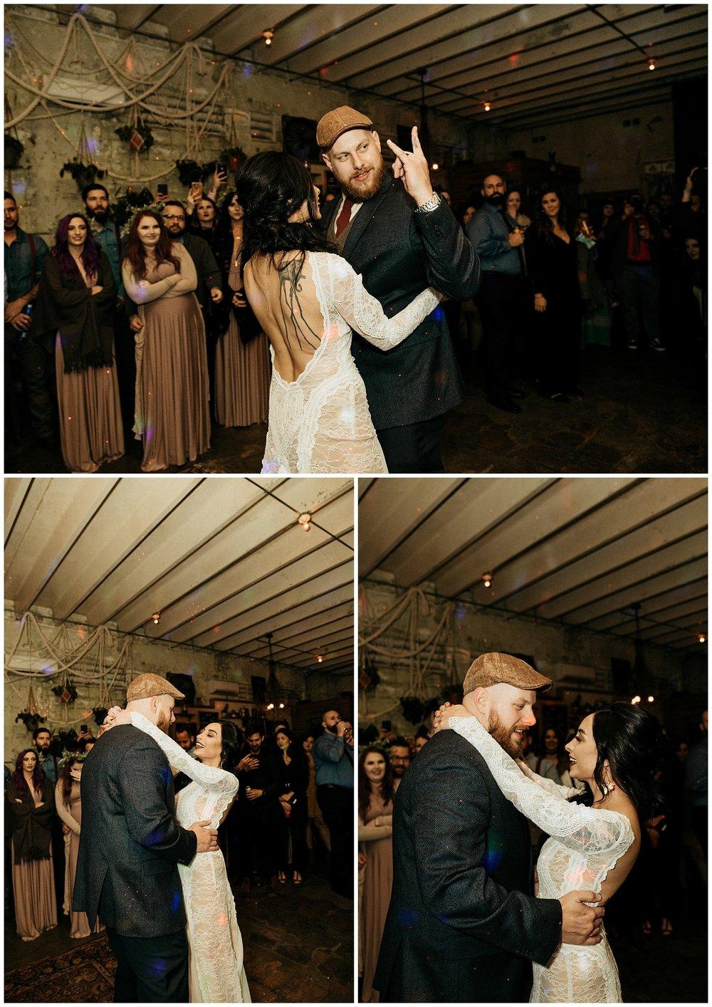 Jared and Angilina Wedding-171.jpg