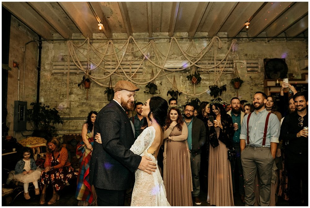 Jared and Angilina Wedding-176.jpg