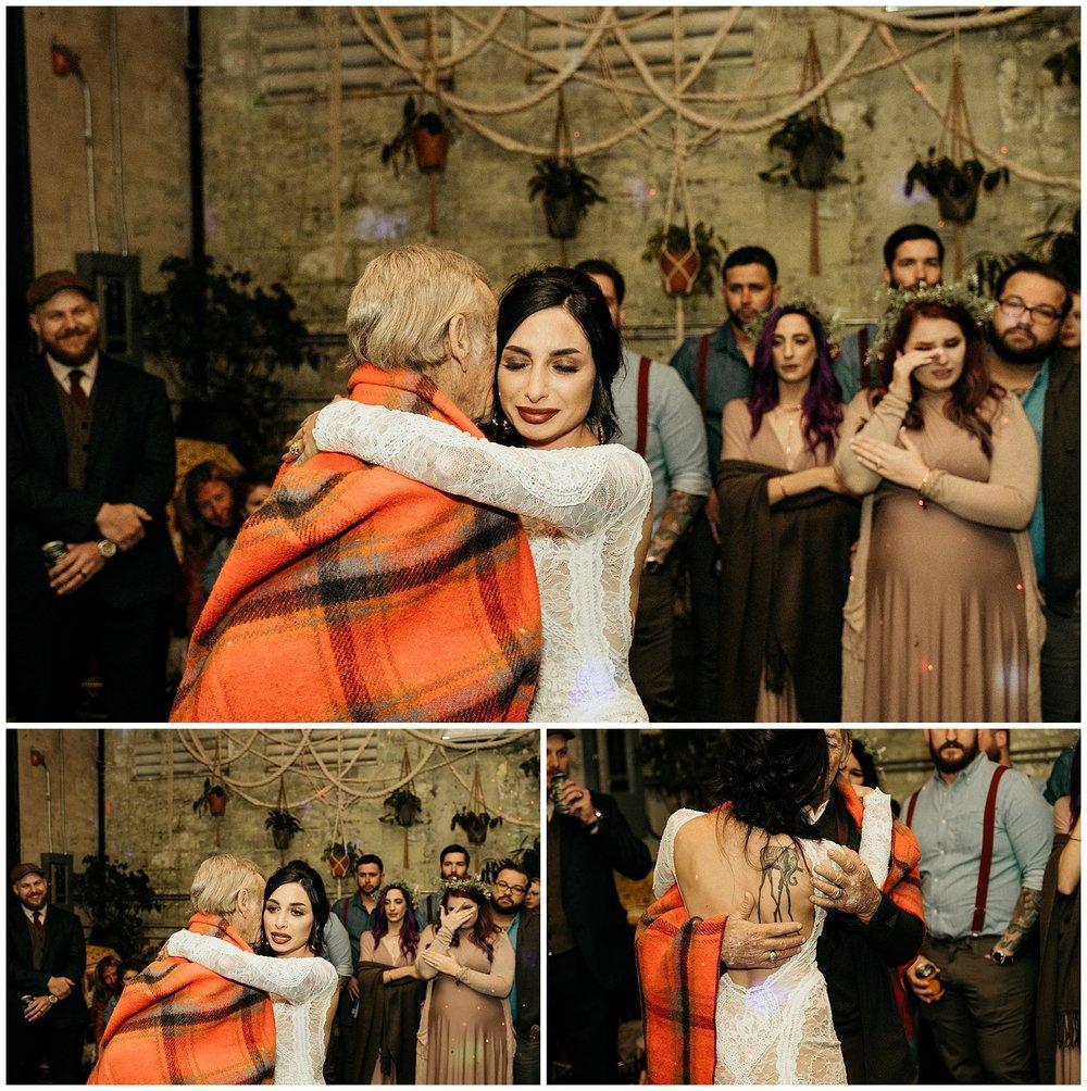 Jared and Angilina Wedding-177.jpg