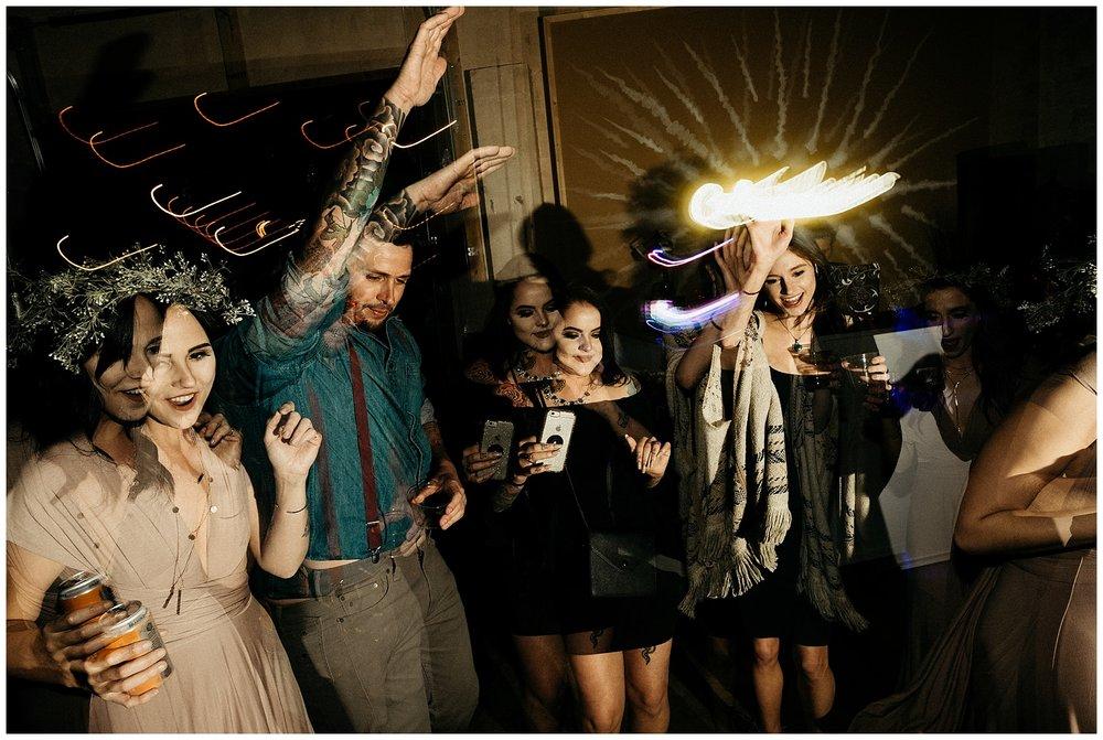 Jared and Angilina Wedding-183.jpg
