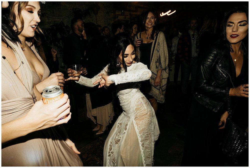 Jared and Angilina Wedding-185.jpg