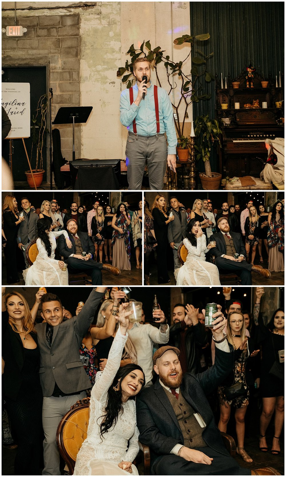 Jared and Angilina Wedding-196.jpg