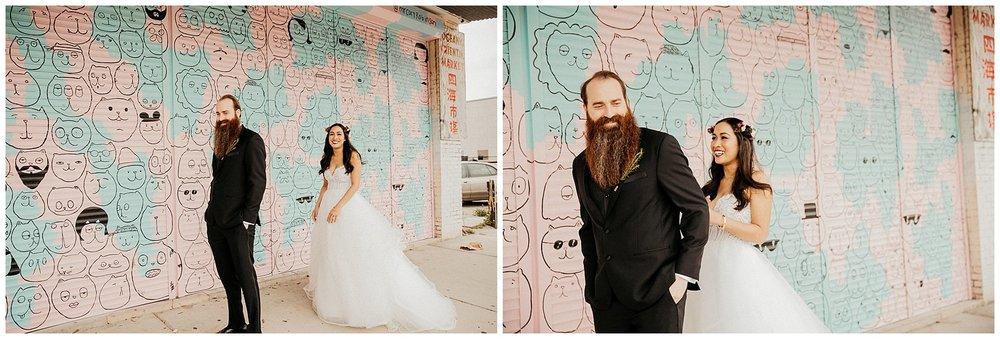 Cookie and Zac Wedding-62.jpg