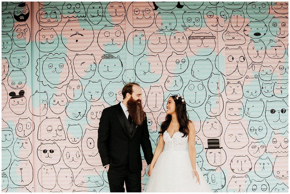 Cookie and Zac Wedding-68.jpg