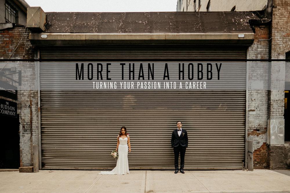 More Than a Hobby banner.jpg