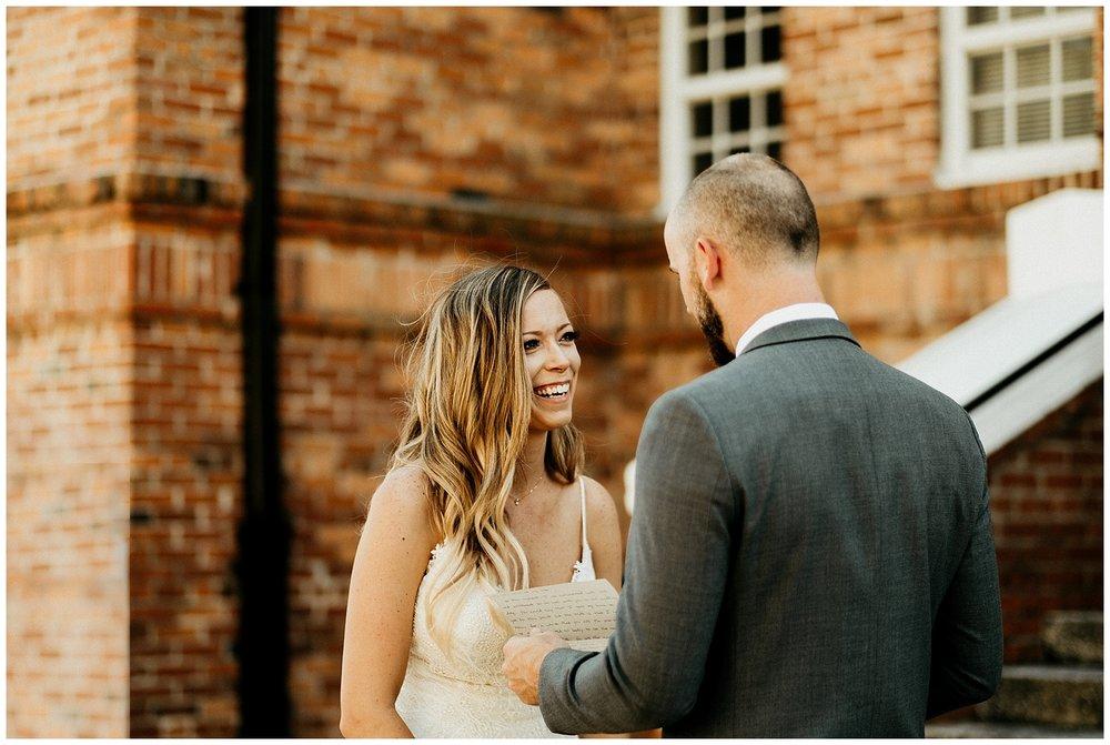 Kyle and Danielle-39.jpg