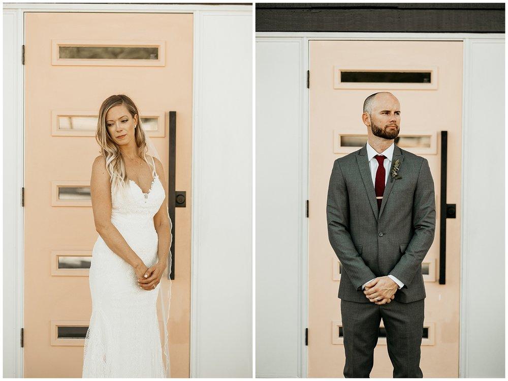 Kyle and Danielle-75.jpg