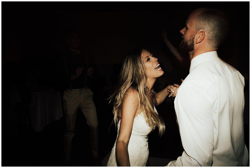 Kyle and Danielle-104.jpg