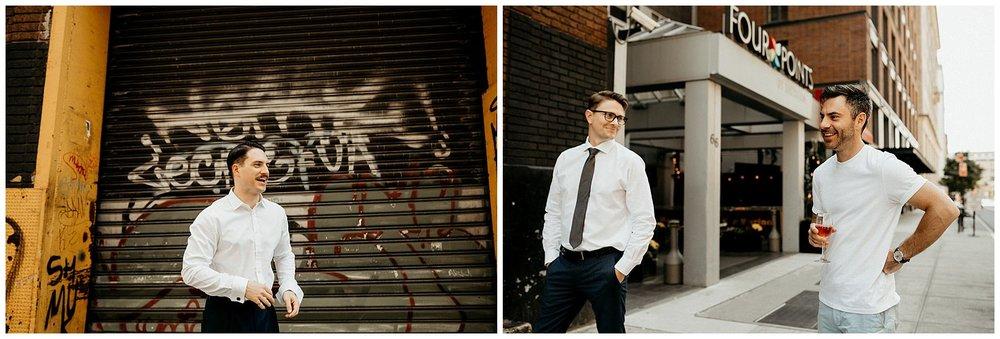 Matt and Andrea-26.jpg