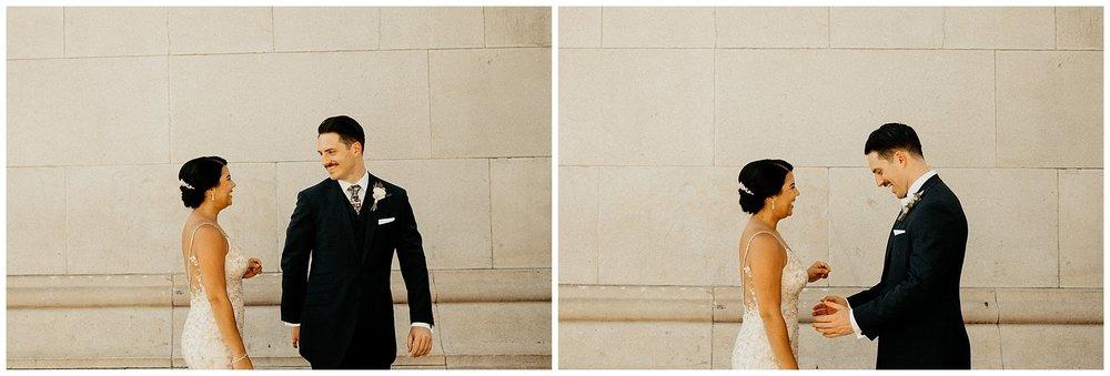 Matt and Andrea-44.jpg