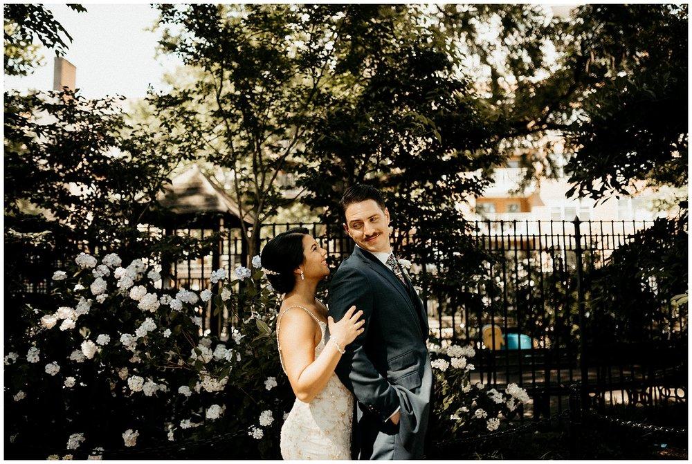 Matt and Andrea-48.jpg