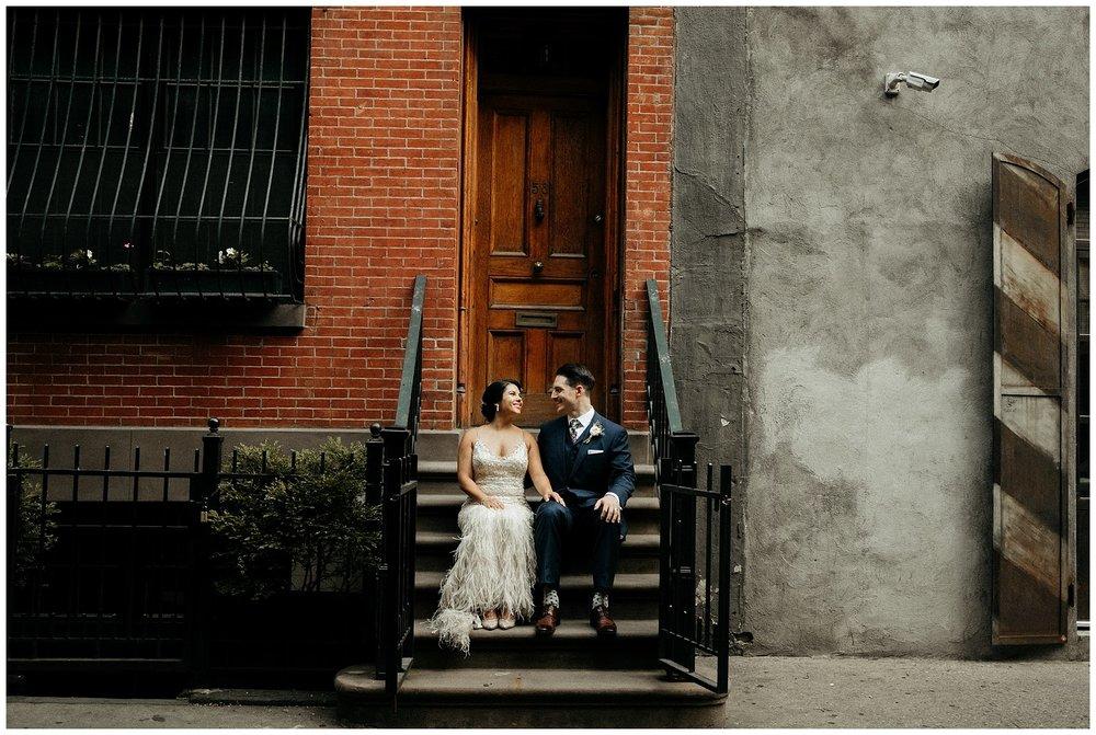 Matt and Andrea-96.jpg