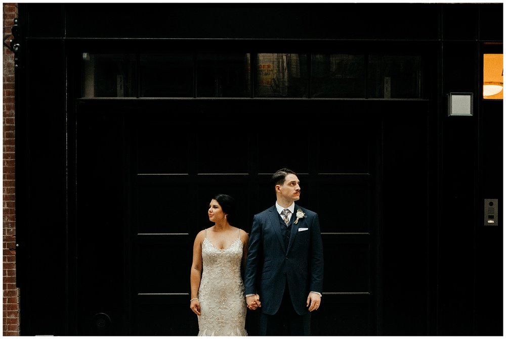 Matt and Andrea-101.jpg