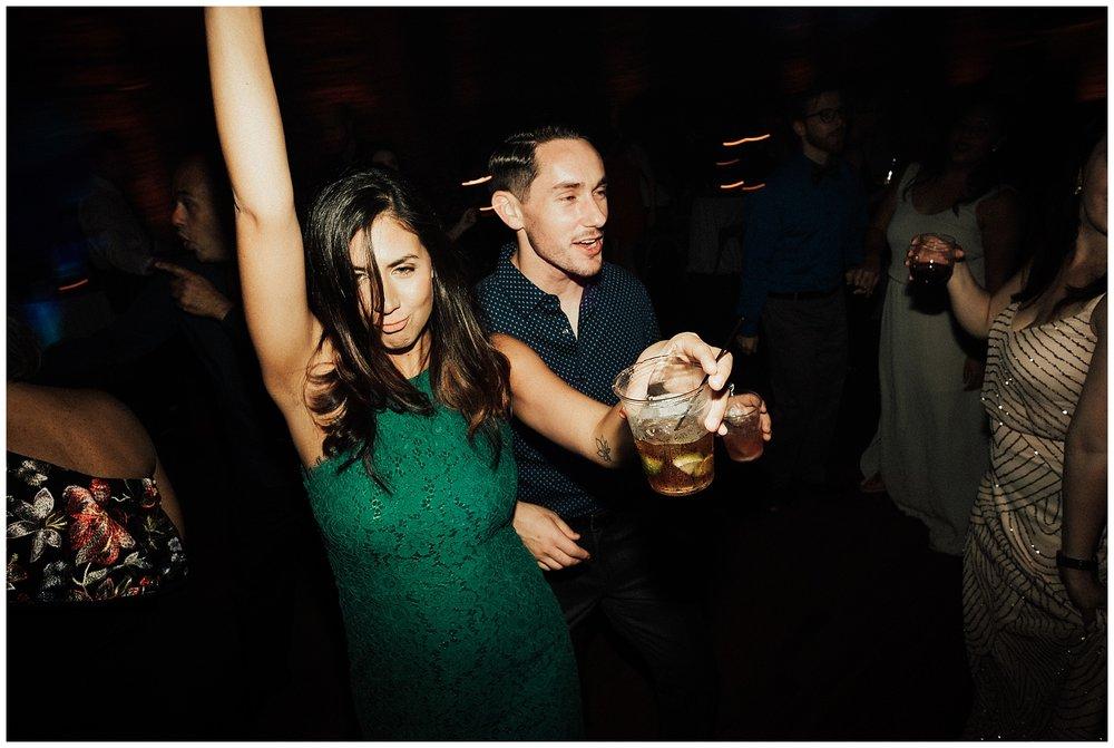 Zach and Anggie Wedding-692.jpg