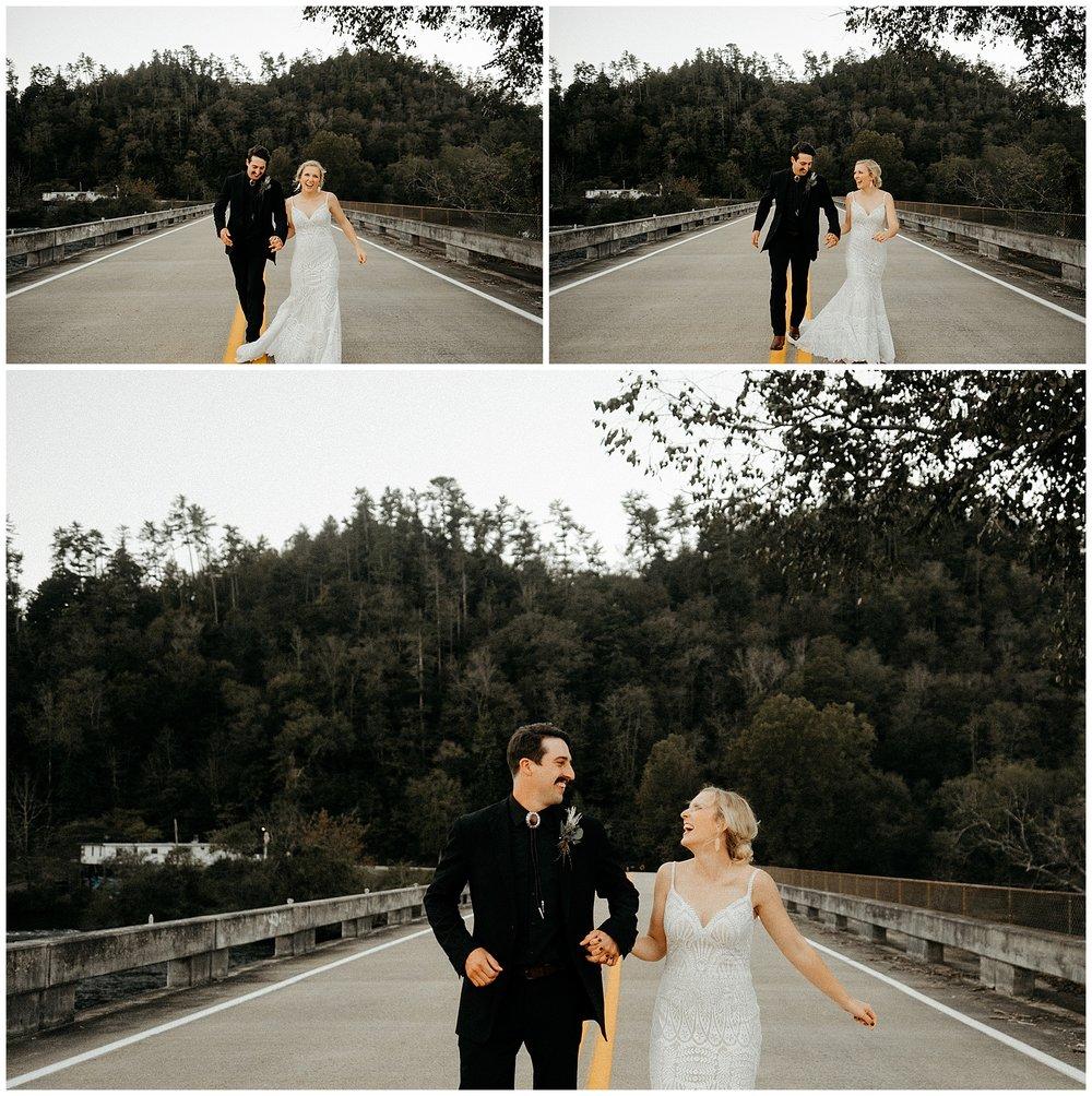 Callie and Easton Blog-154.jpg