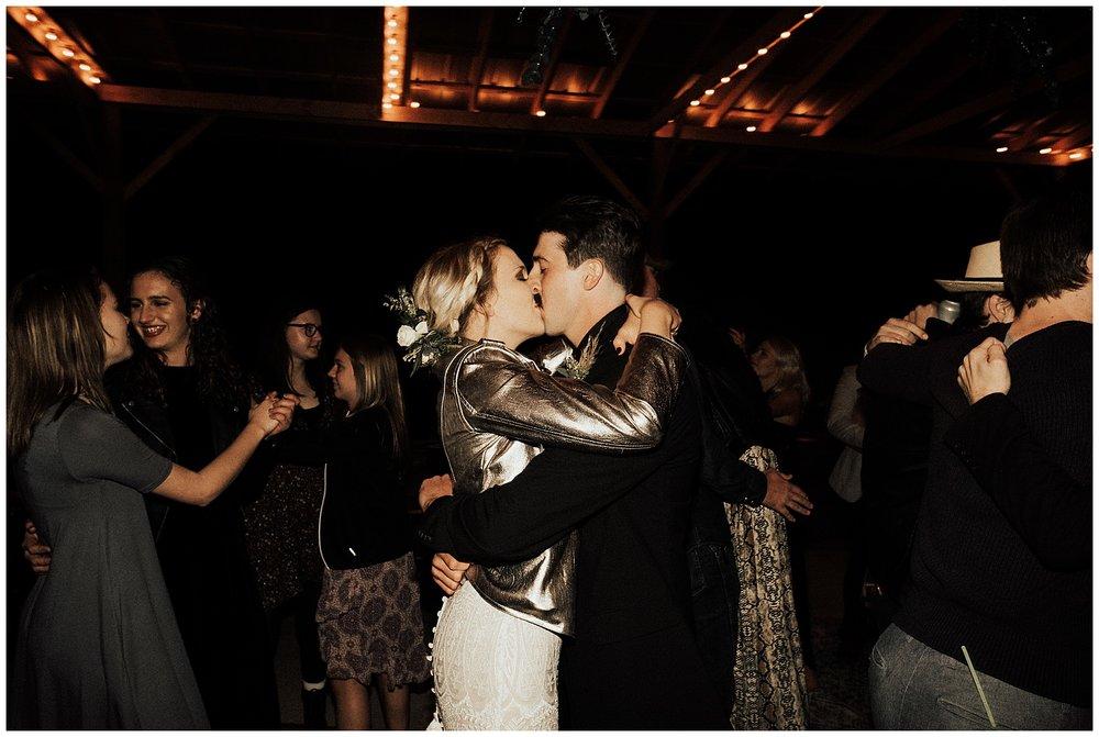 Callie and Easton Blog-189.jpg