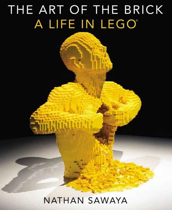Life in Lego.jpg