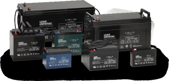 leadcrystal-batteries.png