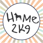 Home2K9_SQLogo_150p_Home2K9_EmailLogo.png