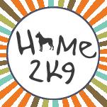 Home2K9_SQLogo_150p_Home2K9_EmailLogo.png