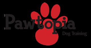 pawtopia-logo-450x237.png