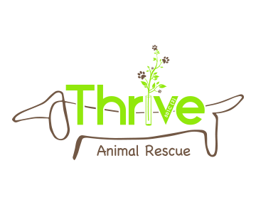 Thrive Animal Rescue