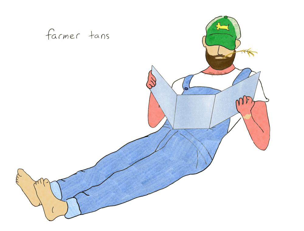 farmer tans.png