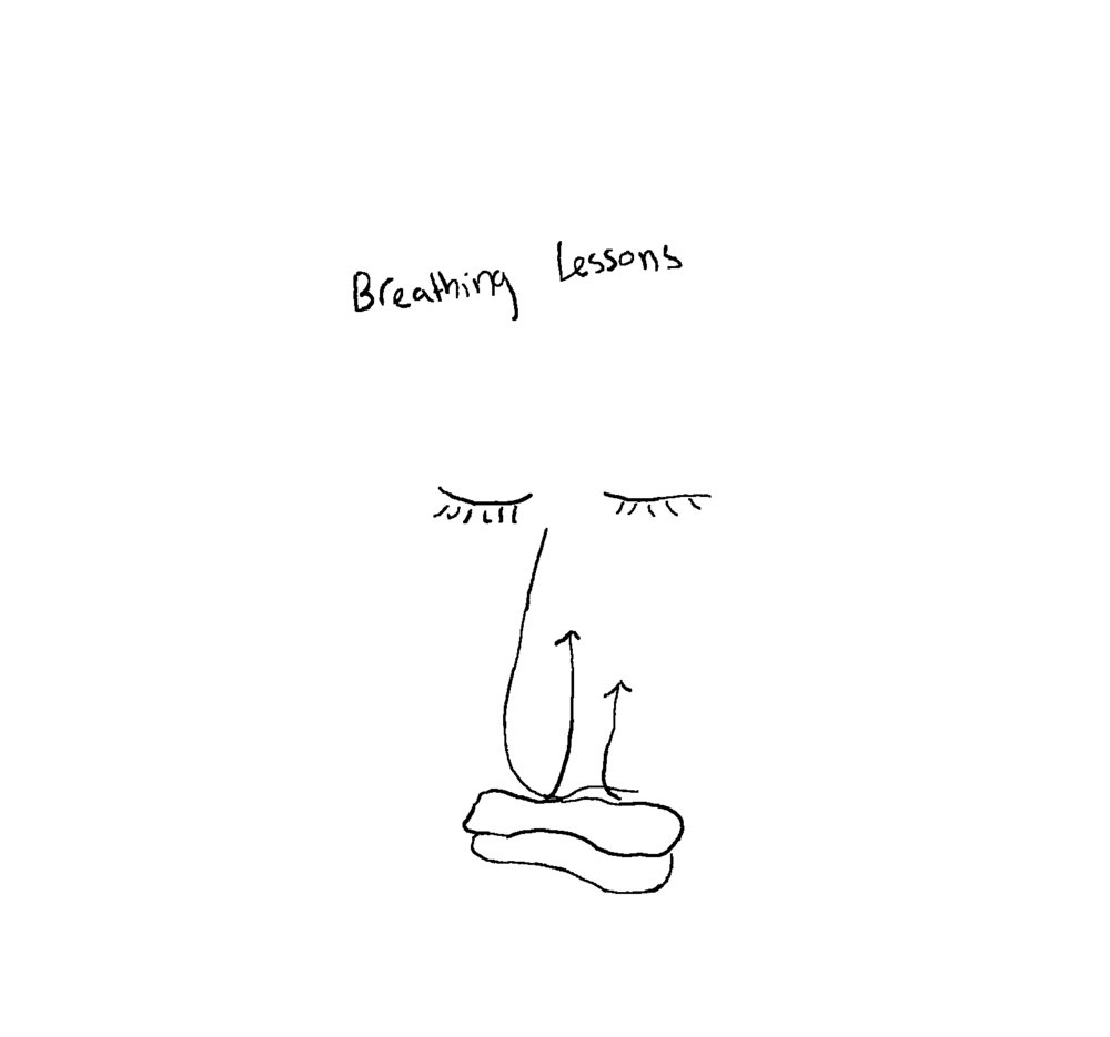 Breathing Lessons.jpg