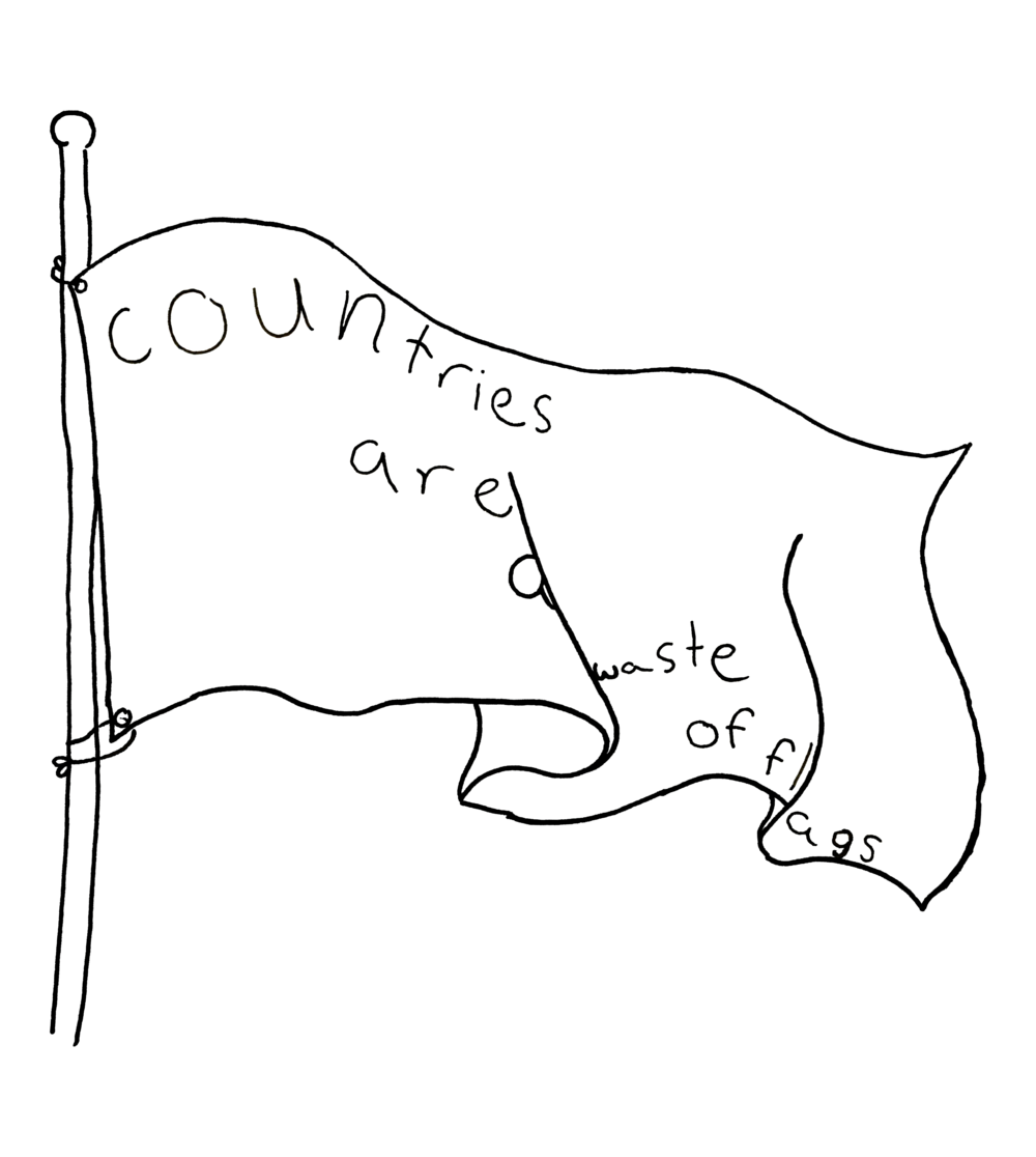 countries are a waste of flags.png