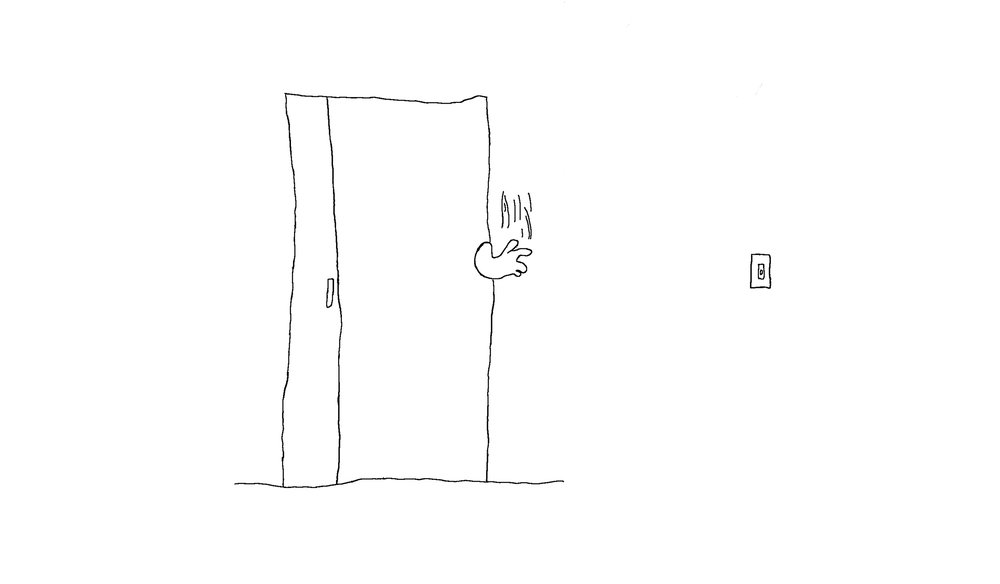 Lightswitch Miss.jpg