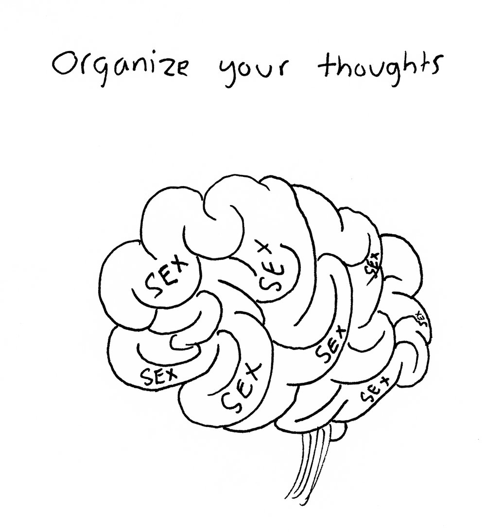 Organize Your Thoughts.jpg