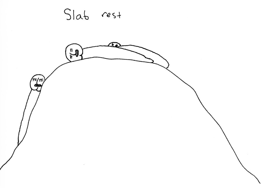 Slab Rest.jpg