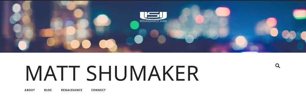 mattshumaker_blog.png